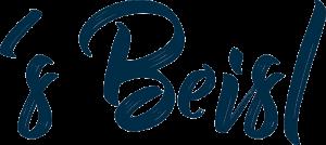 's Beisl Logo